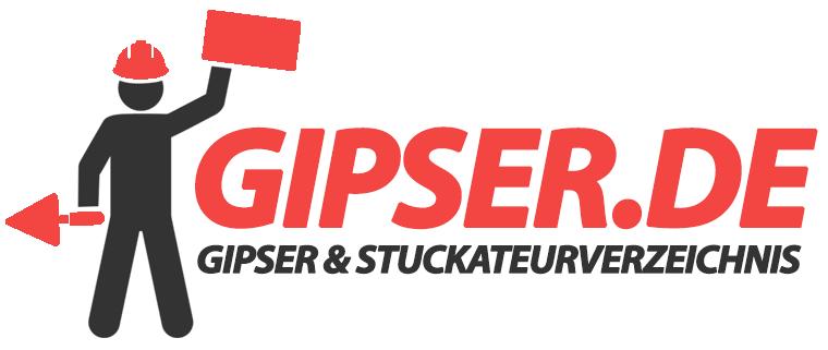 gipser.de